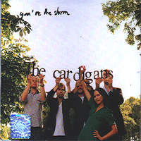 Cardigans, The