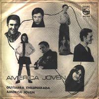 America Joven