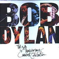 Dylan, Bob & Friends - Bob Dylan 30th Anniversary Concert