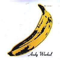 Velvet Underground - Velvet Underground & Nico