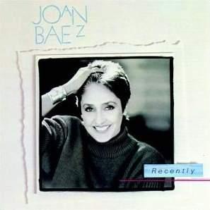 Baez, Joan