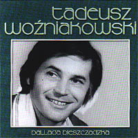 Woźniakowski, Tadeusz
