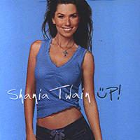 Twain, Shania