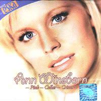 Winsborn, Ann - Pink-Collar-Crime