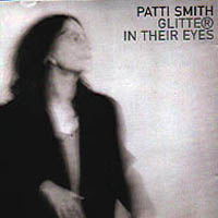 Smith, Patti