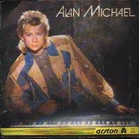 Michael, Alan