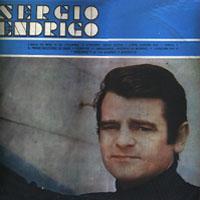 Endrigo, Sergio