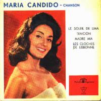 Candido, Maria