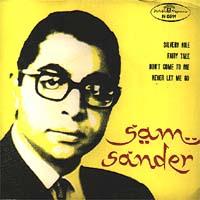 Sander, Sam