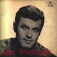 Pietrzak, Jan