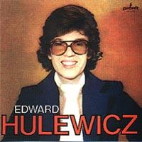 Hulewicz, Edward