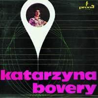 Bovery, Katarzyna
