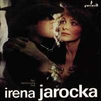 Jarocka, Irena - Być narzeczoną twą
