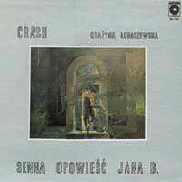 Crash & Grażyna Łobaszewska