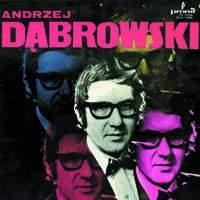 Dąbrowski, Andrzej