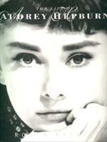 Hepburn, Audrey