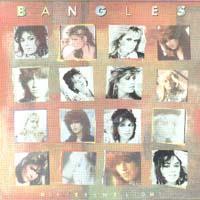 Bangles, The