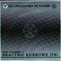 Bractwo Kurkowe 1791