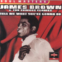 Brown, James