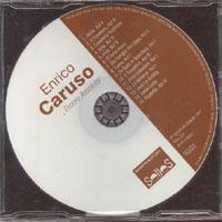 Caruso, Enrico