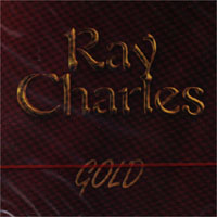 Charles, Roy