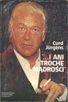 Jurgens, Curd