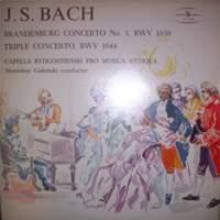 Capella Bydgostiensis Pro Musica Antiqua