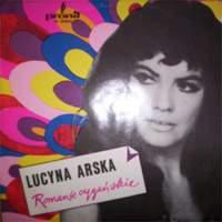 Arska, Lucyna