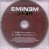 Eminem - Stan promo